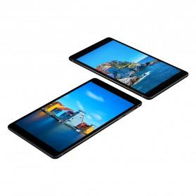 Chuwi HI8 SE Android 8.1 MTK8735 2GB 32GB 8 Inch - Black - 3