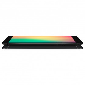 Chuwi HI8 SE Android 8.1 MTK8735 2GB 32GB 8 Inch - Black - 4