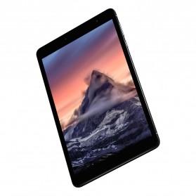 Chuwi HI8 SE Android 8.1 MTK8735 2GB 32GB 8 Inch - Black - 6