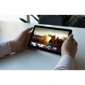 Chuwi HI8 SE Android 8.1 MTK8735 2GB 32GB 8 Inch - Black - 8