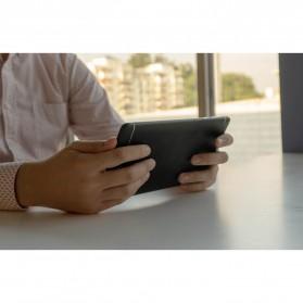 Chuwi HI8 SE Android 8.1 MTK8735 2GB 32GB 8 Inch - Black - 9