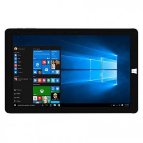Android Tablet PC & iPad - Chuwi HI10 Air Windows 10 Intel Z8350 4GB 64GB 10.1 Inch - Silver
