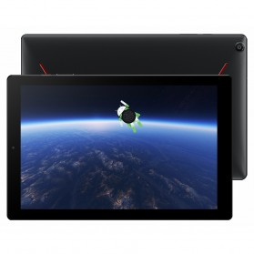 Chuwi Hipad Android 8.0 MTK6797X 3GB 32GB 10.1 Inch - Black