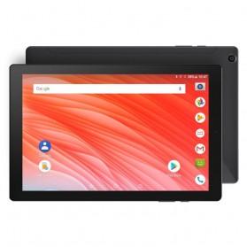Chuwi Hipad LTE Android 8.0 MTK6797 3GB 32GB 10.1 Inch - Black