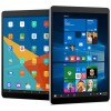 Android Tablet PC & iPad - Teclast X89 Kindow Dual OS Windows 10 & Android 4.4 32GB 7.5 Inch HD Tablet PC - White