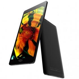 ALLDOCUBE X1 Tablet PC Helio X20 Deca Core 2K 4GB 64GB 8.4 Inch - Black - 3