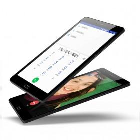 ALLDOCUBE X1 Tablet PC Helio X20 Deca Core 2K 4GB 64GB 8.4 Inch - Black - 4
