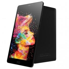 ALLDOCUBE X1 Tablet PC Helio X20 Deca Core 2K 4GB 64GB 8.4 Inch - Black - 5