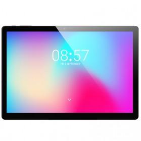 ALLDOCUBE Power M3 T1001 Tablet PC MTK6753 2GB 32GB 10.1 Inch - Black - 2