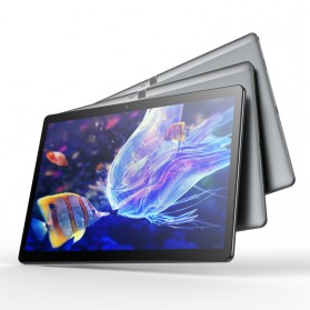 ALLDOCUBE Power M3 T1001 Tablet PC MTK6753 2GB 32GB 10.1 Inch - Black - 3