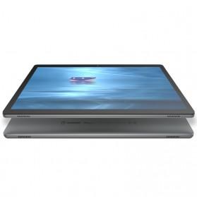 ALLDOCUBE Power M3 T1001 Tablet PC MTK6753 2GB 32GB 10.1 Inch - Black - 4