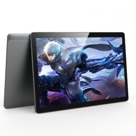 ALLDOCUBE Power M3 T1001 Tablet PC MTK6753 2GB 32GB 10.1 Inch - Black - 5