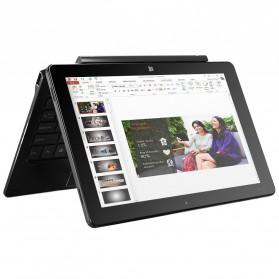 ALLDOCUBE iWork10 Pro Tablet Hybrid Intel Z8330 4G/64GB 10.1 Windows+Android - Black - 6
