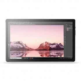 ALLDOCUBE Knote5 Pro 2 in 1 Tablet PC Intel N4000 6GB 128GB 11.6 inch Windows 10 - Black