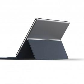 ALLDOCUBE Knote5 Pro 2 in 1 Tablet PC Intel N4000 6GB 128GB 11.6 inch Windows 10 - Black - 7