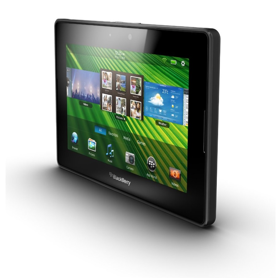 Whatsapp For Blackberry Playbook 64gb – Adult Dating