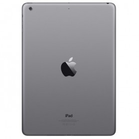 Apple iPad Air Wi-Fi (MD788ZP/A / MD785ZP/A / A1474) - 16GB - Gray - 2