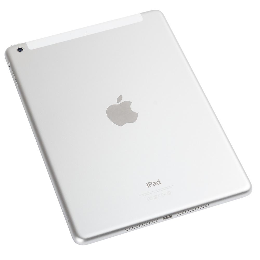 Apple iPad Air Wi-Fi + Cellular (MD794ZP/A / MD791ZP/A ...