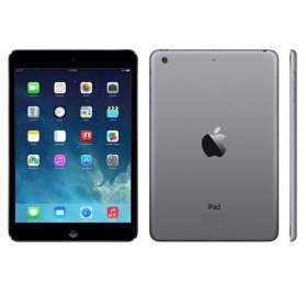 Apple iPad Mini with Retina Wi-Fi + Cellular (ME800ZP/A / ME814ZP/A / A1490) - 16GB - Space Gray