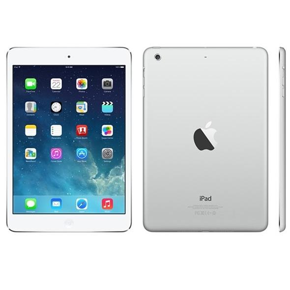 Apple iPad Mini with Retina Wi-Fi (ME276ZP/A / ME279ZP/A