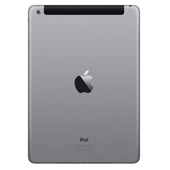 Apple IPad Air Wi Fi Cellular MD796ZP A A1475
