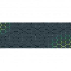 OLEVO Gaming Mouse Pad XL Desk Mat 800 x 400 mm - RO70