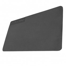 Everki EKF802 - Shield 3 in 1 Notebook Screen Protector - Cleaner - Mouse Pad EKF802