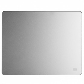 Laptop / Notebook - Xiaomi Aluminium Mouse Pad Size S - Silver