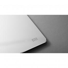 Xiaomi Aluminium Mouse Pad Size S - Silver - 3