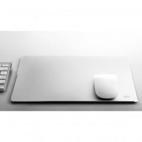 Xiaomi Aluminium Mousepad Size L - Silver - 5