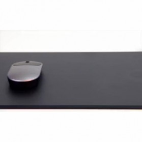 Xiaomi MIIIW Smartpad Mousepad with Wireless Charging - MWSP01 - Black - 2