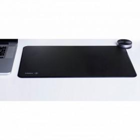 Xiaomi MIIIW Smartpad Mousepad with Wireless Charging - MWSP01 - Black - 3