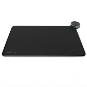 Xiaomi MIIIW Smartpad Mousepad with Wireless Charging - MWSP01 - Black - 8