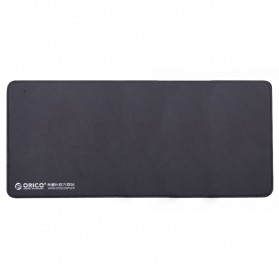 Orico Gaming Mouse Pad XL Desk Mat 800 x 300mm - MPS8030 - Black