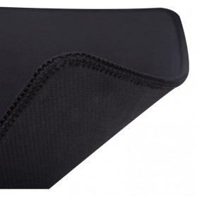 Orico Gaming Mouse Pad XL Desk Mat 800 x 300mm - MPS8030 - Black - 2