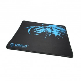 Orico Gaming Mouse Pad 300 x 250mm - MPA3025 - Black