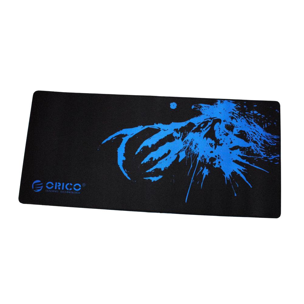 Orico Terlengkap Murah Se Indonesia Phi 35 35inch Hdd Protector Blue Gaming Mouse Pad Xl Desk Mat 900 X 400mm Mpa9040 Black