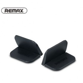 Remax Laptop Cooling Pad - RT-W02 - Black