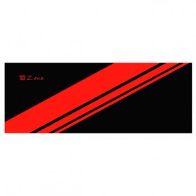 Remax XII Gaming Mouse Pad Desk Mat 30 x 80cm - Black