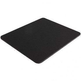 Sovawin Smooth Mouse Pad - MP004 - Black - 2