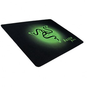 High Precision Gaming Mouse Pad Stitched Edge - Model 32 - 2