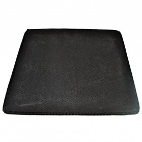 High Precision Gaming Mouse Pad Stitched Edge - Model 39 - 3