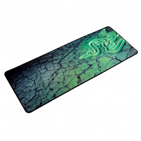 Gaming Mouse Pad XL Desk Mat 30 x 80cm - Model N1