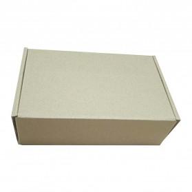 Stand Bracket Laptop Multifungsi - JK-L07 - Silver - 10