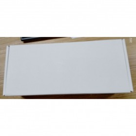 BookArc Stand Bracket Laptop - Silver - 9