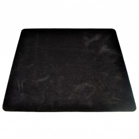 High Precision Gaming Mouse Pad Normal Edge - Mix Razer Model - Mix Color - 3