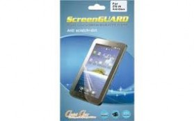 Anti-Glare Screen Protector for ZTE V9 Light Tab