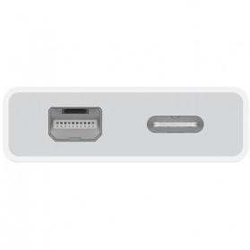Xiaomi Adapter USB Type C ke Mini Display Port - White - 3