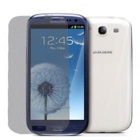 Diamond Film Screen Protector for Samsung Galaxy SIII / i9300