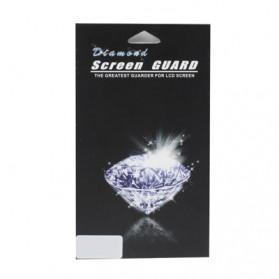 Diamond Film Screen Protector for Samsung Galaxy SIII / i9300 - 2